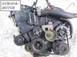 Двигатель (ДВС) на Mazda Millenia (USA) 1994-2002 г. г.