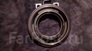 Вискомуфта включения полного привода. Suzuki Escudo, TA52W, TD02W, TL52W, TD32W, TD62W, TA02W, TD52W, TX92W