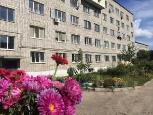 1-комнатная, Ирьянова 12. агентство, 36 кв.м. Дом снаружи