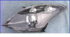Фара. Suzuki Swift, ZC72S. Под заказ