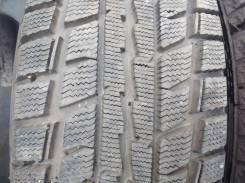 Dunlop Graspic DS2. Зимние, без шипов, 2004 год, износ: 5%, 4 шт