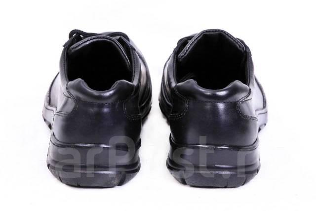 Ботинки. 39, 40, 41, 42, 43, 44, 45