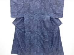 Халаты-кимоно. 42, 44, 40-44, 40-48, 50, 52