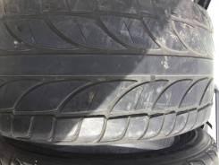 Bridgestone Potenza. Летние, износ: 40%, 2 шт