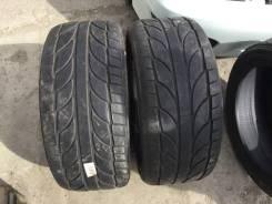 Bridgestone Potenza. Летние, износ: 30%, 2 шт