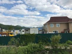 Продам дом совмещённый с базой. р-н улица Шоссейная, площадь дома 276 кв.м., централизованный водопровод, отопление электрическое, от частного лица...