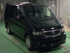 Mazda Bongo Friendee. SGLR500313, R2