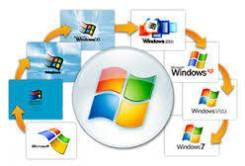 Установка Windows. Антивирусов. Удаление вирусов. Обслуживание компьютер.