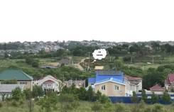 Продам два земельных участка по 6 соток. 1 201 кв.м., собственность, электричество, от частного лица (собственник). Фото участка