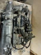 Заслонка дроссельная. Nissan Pulsar, RNN14, EGNN14 Nissan Sunny, EGNN14 Двигатели: SR20DE, SR20DET