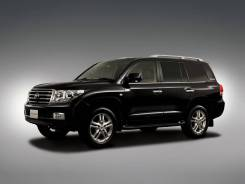 Подсветка. Lexus LX470, UZJ100 Lexus GX470, UZJ120 Toyota Sai, AZK10 Toyota Crown, GRS210, AWS210, GRS211, GWS214, GRS214 Toyota Land Cruiser Prado, K...