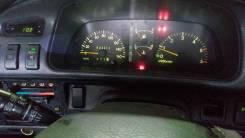 Панель приборов. Toyota Lite Ace, CR31G, CR31, CR30G Двигатели: 2CT, 3CT