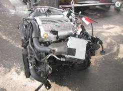 Двигатель в сборе. Toyota: Hilux Surf, Windom, 4Runner, Hilux / 4Runner, Hilux, Vista, Camry Prominent, Land Cruiser Prado, Camry, Tacoma Двигатель 4V...