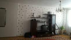 2-комнатная, ул. Чапаева, 5. частное лицо, 40 кв.м. Интерьер
