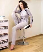 Пижамы. 50