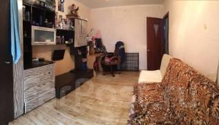 Квартира 3 ком Уссурийск хорошая планировка 69кв. м на дом Владивосток. От агентства недвижимости (посредник)