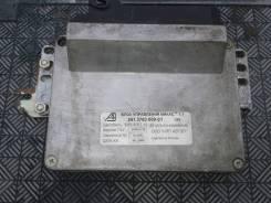 Блок управления двс. ГАЗ Волга ГАЗ 3110 Волга