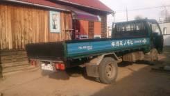 Nissan Condor. Продам грузовик 1990 в хорошем состоянии., 3 500 куб. см., 3 000 кг.