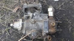 Топливный насос высокого давления. Toyota Corolla, CE101, CE102, CE113, CE107 Toyota Caldina, CT197 Toyota Corolla Fielder, CE121 Toyota Sprinter, CE1...