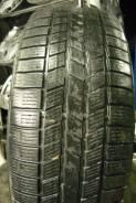 Pirelli Scorpion Carving. Всесезонные, 2011 год, износ: 20%, 1 шт