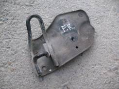 Опора стабилизатора правая, Suzuki Swift, HT51S, M13A. .