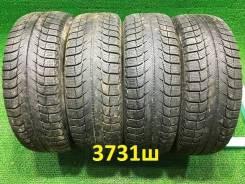 Michelin X-Ice Xi2. Зимние, износ: 5%, 4 шт