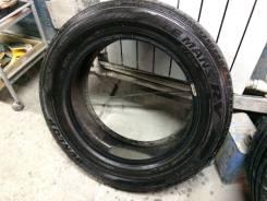 Dunlop Le Mans RV502. Летние, износ: 50%, 3 шт
