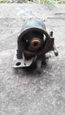 Подушка двигателя. Toyota Caldina, CT197, CT197V Двигатель 3CE