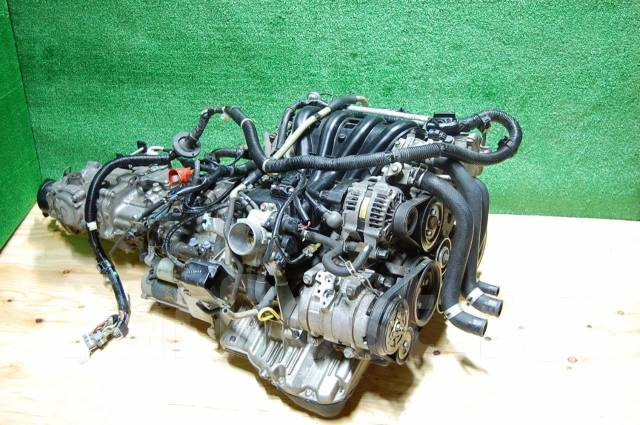 Двигатель в сборе. Toyota Town Ace, S402M, S412M, S402, S402U, S412U Toyota Lite Ace, S402M, S402U, S412M, S412U Двигатель 3SZVE