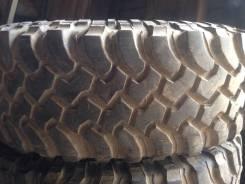 BFGoodrich Mud-Terrain T/A KM. Грязь MT, 2007 год, износ: 10%, 1 шт