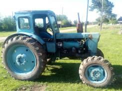 ЛТЗ Т-40АМ. Продаётся трактор Т-40 АМ, 8 000 куб. см.