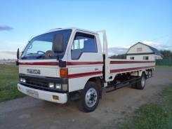 Mazda Titan. Продам грузовик, 4 600 куб. см., 4 000 кг.