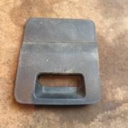 Крышка блока предохранителей. Hyundai ix35 Hyundai Tucson