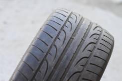 Dunlop SP Sport Maxx. Летние, износ: 20%, 1 шт