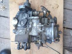 Механическая коробка переключения передач. Mazda Bongo Friendee, SGLR Двигатель WLT