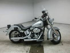 Harley-Davidson Electra Glide Ultra Limited FLHTK. 1 450 куб. см., исправен, птс, без пробега. Под заказ