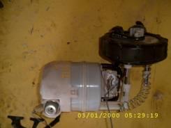 Топливный насос. Nissan X-Trail, NT31