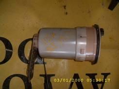Топливный насос. Toyota Allion, NZT240