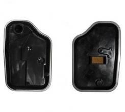 Фильтр АКПП Mazda RedSkin JT318K FNC121500,FNC121500A