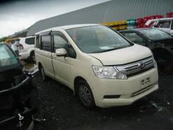 Honda Stepwgn. RK1, R20A