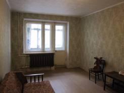 1-комнатная, улица Леонова 21. Эгершельд, агентство, 31 кв.м. Комната