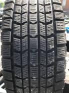 Dunlop Grandtrek SJ7. Всесезонные, 2009 год, износ: 10%, 4 шт