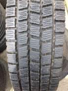 Toyo Observe Garit SV. Зимние, без шипов, 2015 год, износ: 5%, 1 шт