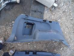 Панель стенок багажного отсека. Nissan AD, WFY11, WHY11, WHNY11, WRY11 Nissan Wingroad, WHY11, WRY11, WFY11, WHNY11 Двигатели: QG15DE, QG18DE, QR20DE