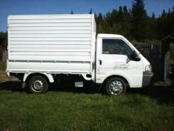 Nissan Vanette. Продам грузовик 2001 г. в., 1 800 куб. см., 846 кг.