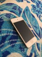 Apple iPod touch 4.