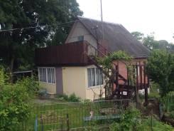 Продается дача в районе 28 км-10 сот. (р-н Пивзавода, ост. 4-5 ключ). От частного лица (собственник). Фото участка