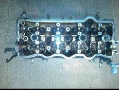Головка блока цилиндров. Toyota Lite Ace Noah, SR50, SR50G Двигатель 3SFE