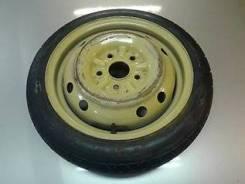 Toyo 310. Летние, 2012 год, износ: 5%, 1 шт