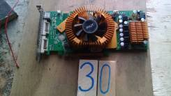 GeForce 9800M GT. Под заказ